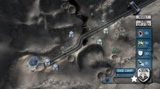 Military Madness: Nectaris Screenshot 8