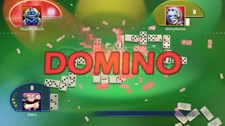 Domino Master Screenshot 2