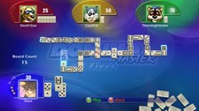 Domino Master Screenshot 1