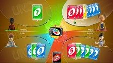 UNO Rush Screenshot 1