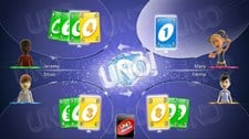 UNO Rush Screenshot 7