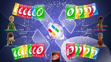 UNO Rush Screenshot 6