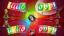 UNO Rush Screenshot 3