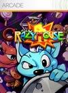 CrazyMouse