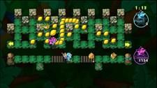 CrazyMouse Screenshot 1
