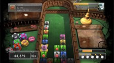 Poker Smash Screenshot 1