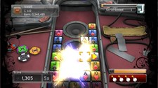 Poker Smash Screenshot 8
