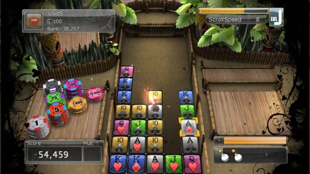 Poker smash download grand casino tunica robinsonville ms