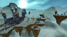 GripShift Screenshot 8