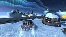 GripShift Screenshot 5