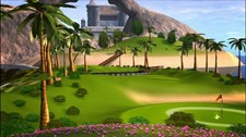 Golf: Tee It Up! Screenshot 8