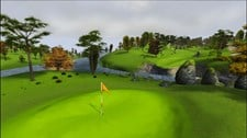 Golf: Tee It Up! Screenshot 7