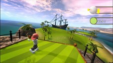 Golf: Tee It Up! Screenshot 6