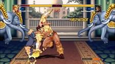 Super Street Fighter II Turbo HD Remix Screenshot 8