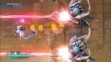 Omega Five Screenshot 8