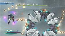 Omega Five Screenshot 6