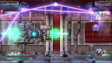 Omega Five Screenshot 5