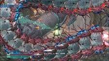 Omega Five Screenshot 4