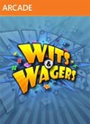 Wits & Wagers Question Pack 2