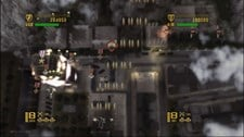 1942: Joint Strike Screenshot 4