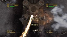 1942: Joint Strike Screenshot 2
