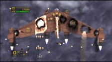 1942: Joint Strike Screenshot 8