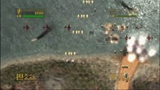 1942: Joint Strike Screenshot 5