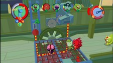 Happy Tree Friends: False Alarm Screenshot 3