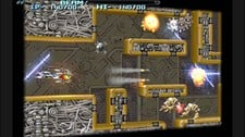 R-Type Dimensions Screenshot 8