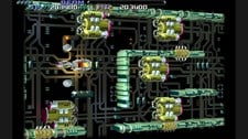 R-Type Dimensions Screenshot 5