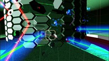 Rez HD Screenshot 2