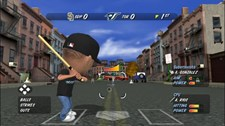 MLB Stickball Screenshot 6
