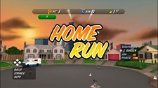 MLB Stickball Screenshot 4