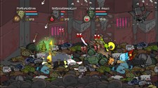 Castle Crashers Screenshot 8