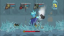Castle Crashers Screenshot 6