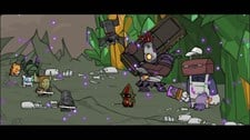 Castle Crashers Screenshot 5