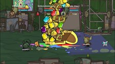 Castle Crashers Screenshot 2