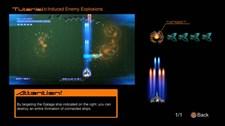 Galaga Legions Screenshot 8