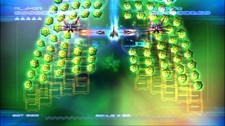 Galaga Legions Screenshot 6