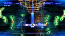 Galaga Legions Screenshot 2