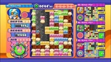 Mr. DRILLER Online Screenshot 1