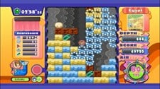Mr. DRILLER Online Screenshot 6