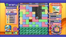 Mr. DRILLER Online Screenshot 4