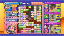 Mr. DRILLER Online Screenshot 3