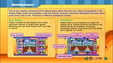 Mr. DRILLER Online Screenshot 7