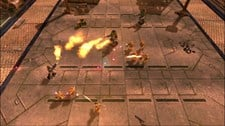 Assault Heroes 2 Screenshot 3