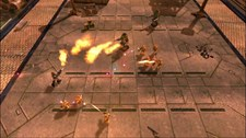 Assault Heroes 2 Screenshot 2