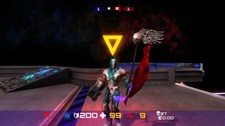 Quake Arena Arcade Screenshot 7