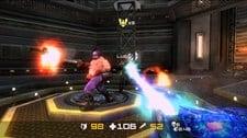 Quake Arena Arcade Screenshot 6