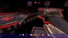 Quake Arena Arcade Screenshot 4